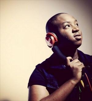 DJ Shimza - Fatback